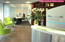 modern business office interior decorating business office ideas