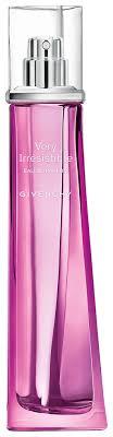 <b>Givenchy Very Irresistible</b> — женские духи, парфюмерная и ...