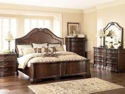 furniture t north shore: camilla bedroom collection b    pnl