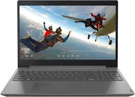 Купить <b>Lenovo V155</b>-<b>15API 81V5000SRU</b> grey в Москве, цена ...