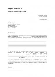 Cover Letter General Enquiry   Bill Of Lading Endorsement Procedure Suspensionpropack Com