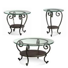 epic table about elegant decorating home ideas with round wrought iron coffee table black wrought iron table
