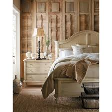 white furniture cool bunk beds:  antique white bedroom furniture