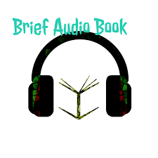 Brief Audio Book