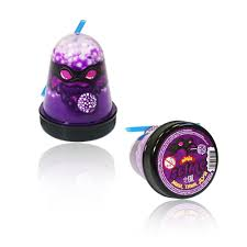 <b>Слайм</b> «<b>Slime Ninja</b>: <b>вселенная</b>» купить в СПб за 140 руб.