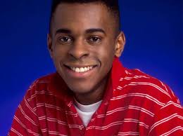 Andi Peters, who left the 'Broom ... - 12330008
