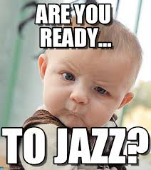 Are You Ready... - Sceptical Baby meme on Memegen via Relatably.com