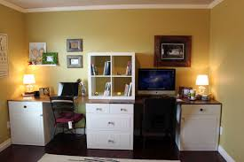 ultimate kitchen cabinets for home office house home design planning with kitchen cabinets for home office cabinets for home office
