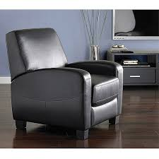 gray accent chairs cbe heated cooled chair