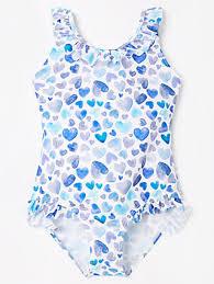<b>Girls</b>' <b>Swimsuits</b> | <b>Girls</b>' Swimming Costumes | John Lewis & Partners