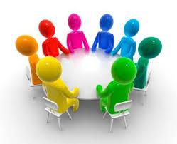 منتدى الحوار والنقاش الهادف