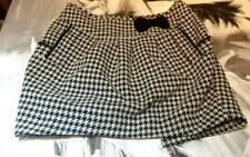 Партия/коктейль <b>a-line юбки</b> для женский - огромный выбор по ...