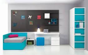 toddler bedroom furniture ikea photo 3 bedroom furniture in ikea