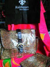 <b>Kalencom</b> виниловые <b>сумки для мам</b> - огромный выбор по ...