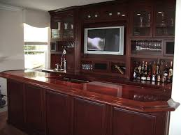 built in home bar cabinets in irvine built home bar cabinets tv