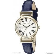<b>Часы</b> женские <b>Anne Klein</b> в Симферополе (500 товаров) 🥇