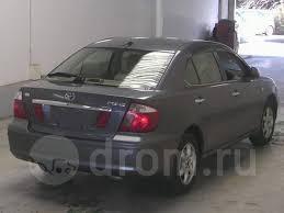 <b>Накладка кнопки</b> стеклоподъемника <b>задняя</b> правая Toyota Premio ...