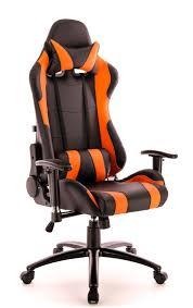 <b>Компьютерное кресло Everprof Lotus</b> S2 недорого купить в ...