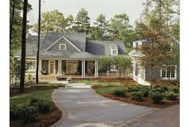 Dermott Southern Style Home Plan d House Plans And More    southern