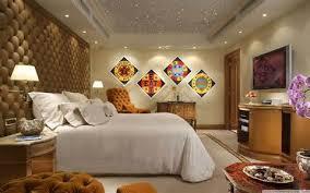 zones bedroom wallpaper: wallpapers for bedrooms homedeecom wallpapers for bedrooms homedeecom  wallpapers for bedrooms homedeecom