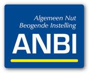 Afbeeldingsresultaat voor anbi status