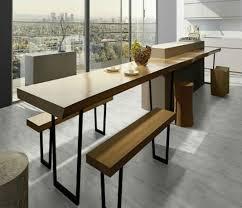 <b>Ламинат Classen Sensa Classic</b> Estate: низкая цена за м2, купить ...