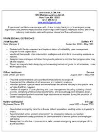 nurse manager resume examples   gemvo i can    t believe i ate the    nurse manager resume examples