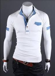 <b>ZOGAA 2019</b> Hot Selling Contrast Color <b>Men</b> Long Sleeve <b>Shirt</b> ...