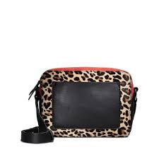 Womens Bags & Accessories Promotion - Clarks