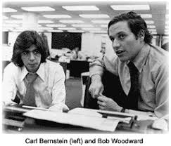 「The Watergate scandal first came to light following a break-in on June 17, 1972, at the Democratic Party's national headquarters in the Watergate apartment-hotel complex in Washington, D.C. A group of men linked to the White House were later arrested and charged with the crime.」の画像検索結果