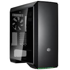 Купить <b>Корпус</b> для компьютера <b>Cooler Master MasterCase</b> ...