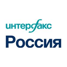 """План реновации бывшего завода """"Фосфор"""" в Тольятти, где ..."""