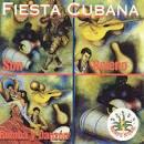 Fiesta Cubana [Agave]