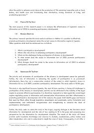 Basis for a dissertation   report    web fc  com