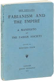 17 best images about george bernard shaw s views on prostitution fabianism and the empire a manifesto by the fabian society by fabians george bernard shaw on lorne bair rare books