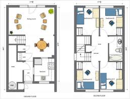 house design pictures  Living Room Floor Plans Ideas   Reverse    New Living Room Floor Plans Photo