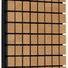 панели для акустической обработки ... - Акустические панели
