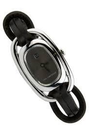 Купить <b>женские часы TED</b> Lapidus в интернет-магазине Lookbuck