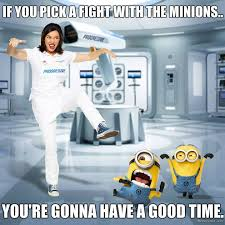 Pick-a-Fight-With-Minions.jpg via Relatably.com
