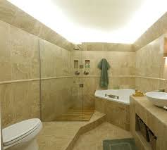 condo bathroom remodel high my bathroom remodeling project upper west side condo egyptian bath hou