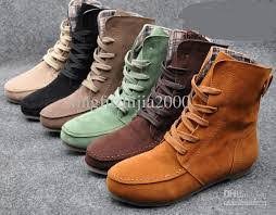 احذية شتوية images?q=tbn:ANd9GcQ