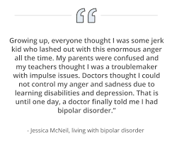 Case Study   Newly Diagnosed Bipolar Patient SlideShare