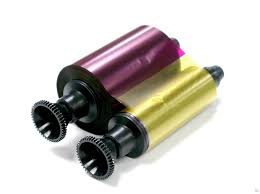 Красящие <b>ленты</b> и расходные материалы для <b>принтеров</b> ...