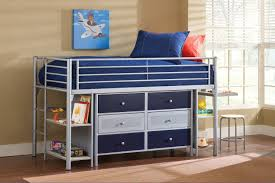 bedroom furniture youth bunk beds with desk full bed with desk wall beds and more underneath amusing metal iron frame and low loft twin stripe line for bunk beds desk drawers