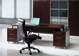 modern office furniture buy home office furniture give
