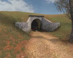 Image result for туннель