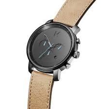<b>Men's Watches</b> Designed in LA | MVMT