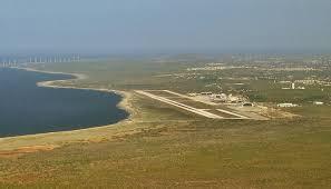 Aeroporto Internazionale di Hato