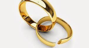 Resultado de imagen de anulacion matrimonial