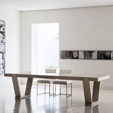giza dining table dining tables baltus baltus furniture